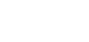 "The cremation customer is planning and personalizing their end-of-life experience. ""In Marin County 75% of customers take cremation ashes home from the funeral home and plan their own experience."""