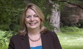 Lisa Berman