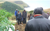Green Burial in South Africa