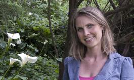 Emma Frischmuth